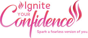 Ignite Your Confidence   Digital Academy   by Janice Stone